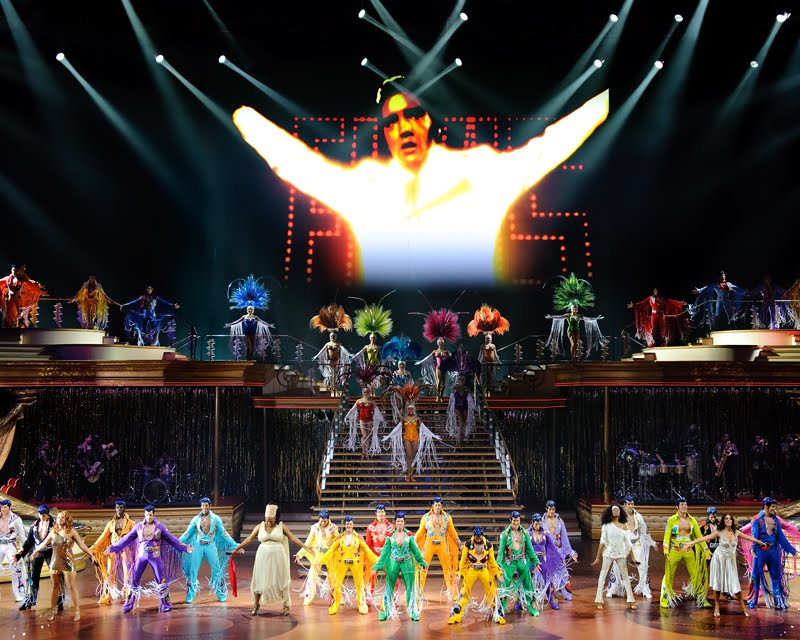 cirque case study How to write a powerful case study fast with 35 examples  we'll walk through a step-by-step process on how to write a case study  cirque de soleil's case.