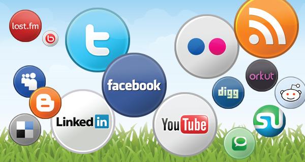 sosyal medya uzmanlığı eğitimi bilişim akademisi