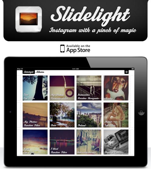 17 apps for the Instagram power user |