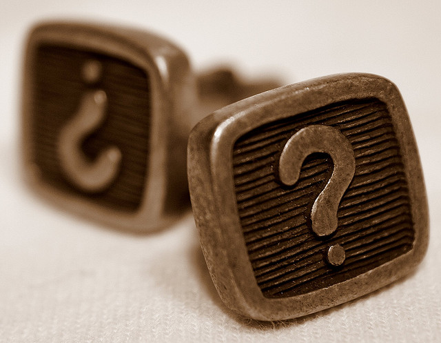 15 questions to ask before accepting a blogger request  