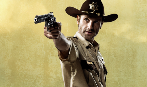 http://www.arikhanson.com/wp-content/uploads/2012/11/RickGrimes.png