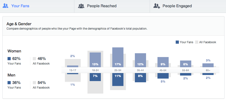 FB Insights 5