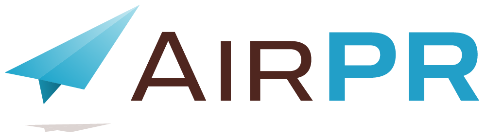 airPR_Logo