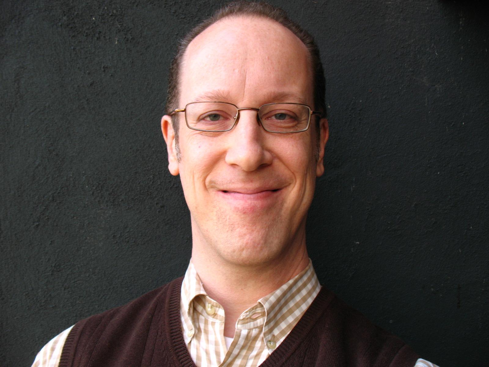 Joel C