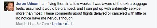 FB Spirit comment 3