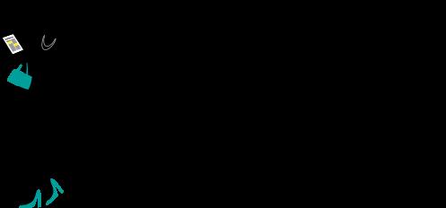 The Skimm Logo