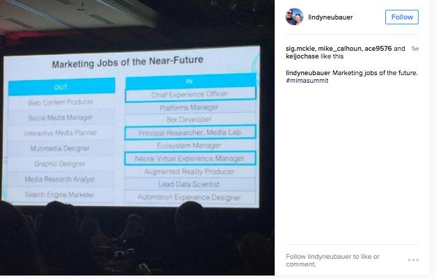marketing-jobs-of-future