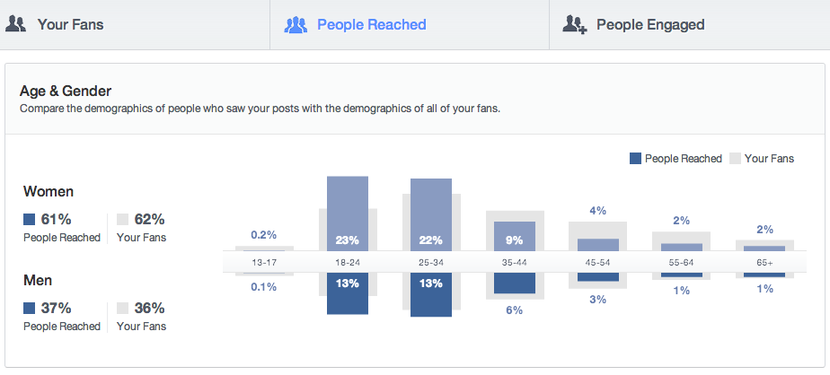 FB Insights 6