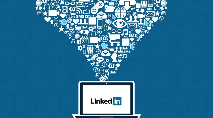 4 approaches the best executives take to connect with followers on 4 approaches the best executives take to connect with followers on linkedin stopboris Gallery